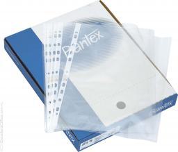 Bantex Koszulki krystaliczne A4 100szt. (100550096)