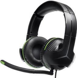 Słuchawki Thrustmaster Y300X (4460131)
