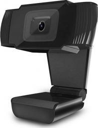 Kamera internetowa Powerton PWCAM1