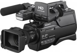 Kamera Sony HXR-MC2500