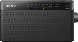 Radio Sony ICF306