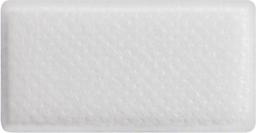 Sony Wkładka zapobiegająca skraplaniu pary wodnej do Action Cam AKAAF1.SYH