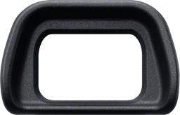 Sony Muszla oczna FDAEP10.SYH