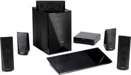 Kino domowe Sony BDV-N5200WB