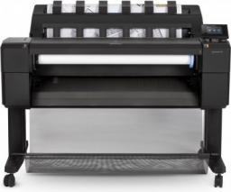 Ploter HP DesignJet T930 (L2Y21A#B19)