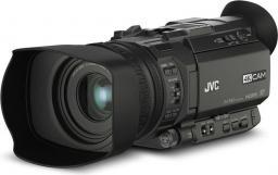 Kamera JVC GY-HM170E