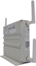 Access Point HP 501 (J9835A)