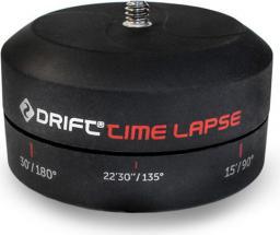 Drift Time Laps - Urządzenie do ujęć Time Laps (30-014-00)