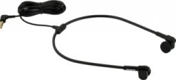 Słuchawki Olympus E-62 (N2276526)