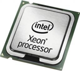 Procesor serwerowy Intel Xeon E5-1650v3,  3,5GHz,  FCLGA2011-3,  15MB Cache,  Tray (CM8064401548111)