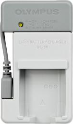 Ładowarka do aparatu Olympus UC-90 do LI-90B (V621036XW000)