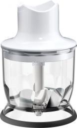 Braun nasadka rozdrabniacza do MQ 20 Multiquick (AX22110002)