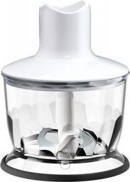 Braun Rozdrabniacz MQ 30 biały (AX22110003)