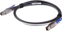 HP Kabel MiniSAS HD to MiniSAS HD, 1m (716195-B21)