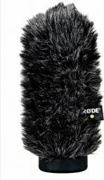Mikrofon Rode WS6  400820060