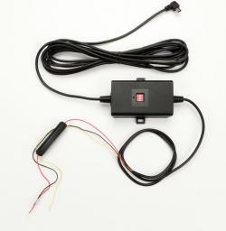 Ładowarka MIO Smartbox MiVue hardwire kit (5416N4670063)