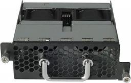 HP Zasobnik wentylatorów X711 (JG552A)