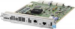 HP Moduł zarządzania ZL2, HPE 5400R (J9827A)