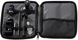 Novoflex Photo-Survival-Kit (KIT)