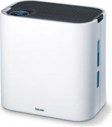 Oczyszczacz powietrza Beurer LR 330 Air Purifier (660.05)