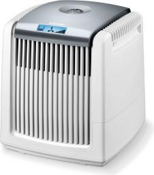 Oczyszczacz powietrza Beurer LW 220