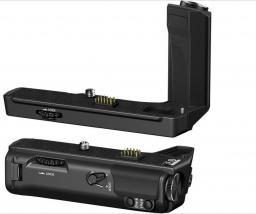Battery grip Olympus HLD-8 Power Battery Grip for E-M5 Mark II (V328150BE000)
