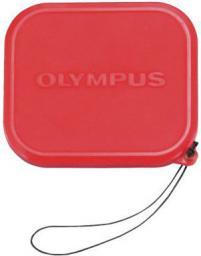 Olympus Osłona obiektywu PRLC-16 do PT-057 (V6340500W000)
