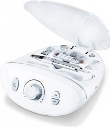 Beurer Zestaw do manicure/pedicure MP 100 (589.31)