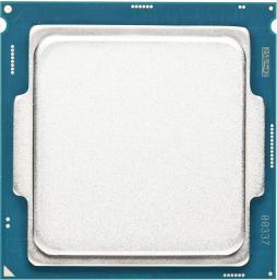 Procesor Intel Core i3-6300T, 3.3GHz, 4MB, OEM (CM8066201927004)