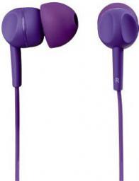 Słuchawki Thomson EAR3005 (132482)
