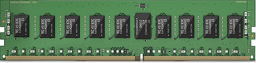 Pamięć serwerowa Samsung DDR4 16GB 2400 Mhz CL17 (M391A2K43BB1-CRC)