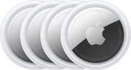 Apple Apple AirTag - 4 szt.