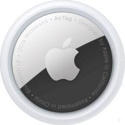 Apple Apple AirTag - 1szt