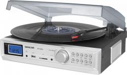 Gramofon Sencor STT 210U
