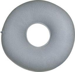Depan Medyczna poduszka powietrzna szara