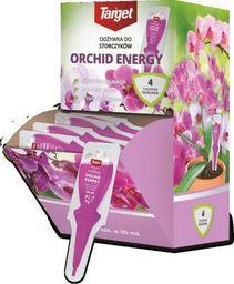 Target Odżywka do storczyków Orchid Energy 35 ml (101209)