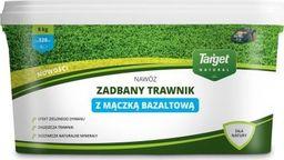Target Nawóz Zadbany Trawnik Z Mączką Bazaltową 8 kg