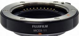 Fujifilm MCEX-11 (16451720)