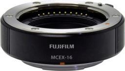 Fujifilm MCEX-16 (16451744)