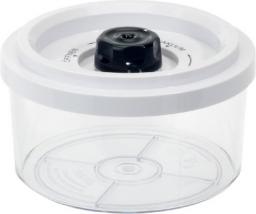 Unold Pojemnik próżniowy 0,6L (4801007)