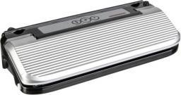Gastroback Zgrzewarka próżniowa Sealer Basic Plus 46007 (46007)