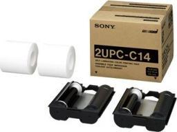 Sony 10x15cm 2 x 200 kartek do Snap Lab (399328)