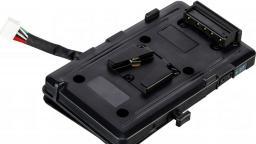 Battery grip Blackmagic URSA V-Mount (BM-CINECAMURVLBATTAD)