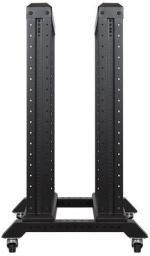 Szafa Linkbasic stojak open rack 19'' 18U (DRB18-66-A)