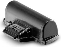 Karcher Akumulator do WV 5 Plus (2.633-123.0)