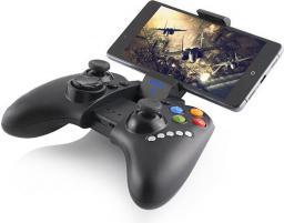 Gamepad MODECOM Volcano Flare Gamepad do smartfonów