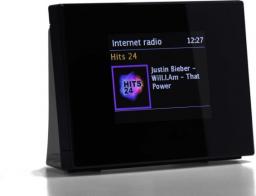 Radio Technisat DigitRadio 110 IR (0010/4958)