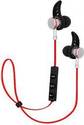 Słuchawki Blow Sport-Fit (32-777#)