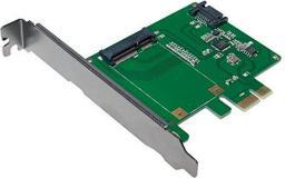 Kontroler LogiLink (PC0077)