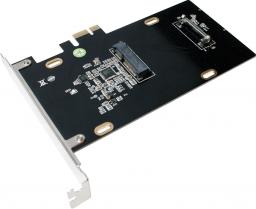 Kontroler LogiLink (PC0079)